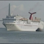 Charleston cruise terminal case returns to appellate court docket