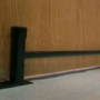 Teen creates door-locking device for extra safety in active shooter situations
