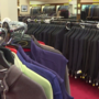 Karlton's close-out sale has begun as business prepares to close their doors