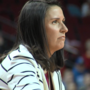 Creighton hands Nebraska women first loss of the season