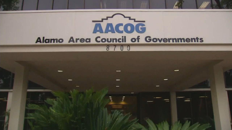 Millions of dollars in Cares Act funds available to older adults
