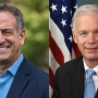 Johnson, Feingold run dueling TV ads on Social Security