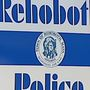 Rehoboth PD makes drug arrest