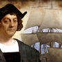 Akron considering changing name of Columbus Day
