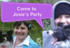 Come-to-Josies-Party.png