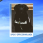Beloved Dalhart PD K-9 officer dies after more than a decade of service