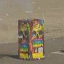 Police urge firework safety, check city rules and regulations