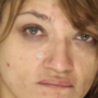 Cops: Woman who set man on fire, doused him with urine dies of overdose