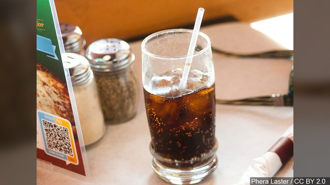 Poison is in the dose: diet soda study flawed according to local dietitian