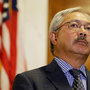 Edwin Lee, ex-Seattleite and San Francisco mayor, dies suddenly at 65