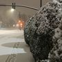 4.9 inches of snow recorded at Boise Airport, sets new record for day