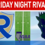 Friday Night Rivals Preview: Damonte Ranch Mustangs