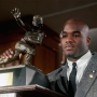 1994 Heisman winner Rashaan Salaam found dead in a Colorado park