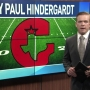 Guy Paul Hindergardt passes at 57
