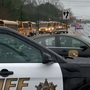 Police: Maryland school shooter apparently was lovesick teen