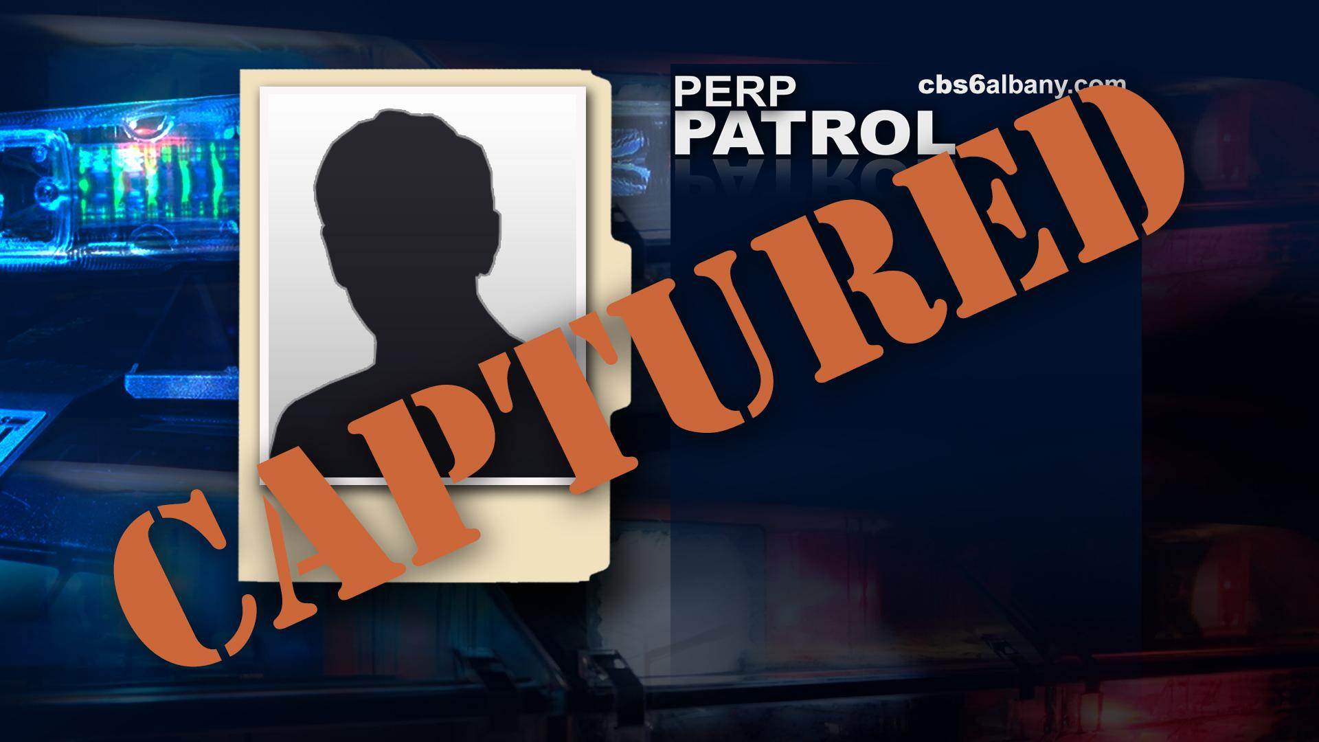 Perp Patrol Captured.jpg
