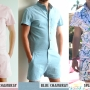 RompHim: The new Kickstarter that aims to revolutionize men's fashion