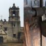 Government shutdown closes doors for visitors at historical missions in San Antonio