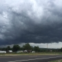 Tornado warnings expire as severe storms remain in Oklahoma