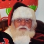 'Body shaming' Santa quits after leaving 9-year-old in tears