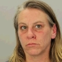 Police: Lakeside woman arrested after allegedly striking husband with bamboo stick