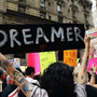Federal judge rules against ending program to protect Dreamers