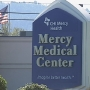Mercy Medical Center staff reflect on October 1, 2015