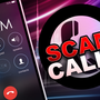 Phone scammers impersonating ECSO for money
