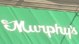 Murphy's Bar set to host police fundraiser Saturday night