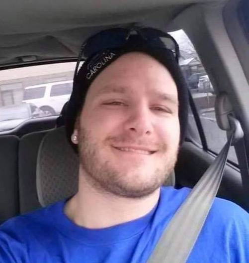 The family of Kenneth White says he was killed last night in the incident on I-75. Investigators say rocks were thrown from an overpass onto the road below. (Photo courtesy of Kenneth White's family)<p></p>