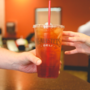 McAlister's Deli to thank customers with 10th annual 'Free Tea Day'
