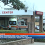 Reality Check: Flu outbreak overwhelming local hospitals