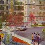 East Side project gets approval to move forward