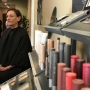 New project helps homeless look their best, find jobs