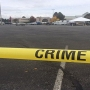 Five killed in shooting at Cascade Mall; search on for gunman