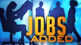 Special project could bring 150 new jobs to Florence County