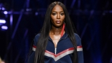 GALLERY | Milan Fashion Week Spring/Summer 2017 - Versace