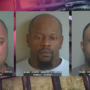 Detectives search four Piqua locations during investigation of crack cocaine distribution