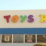 "Local customers react to Toys ""R"" Us stores closing"