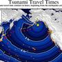 Alaska hit by 7.9 earthquake; tsunami warning canceled