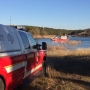 Body of missing Lake Travis swimmer recovered