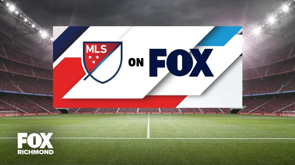 2019 MLS ON FOX.jpg