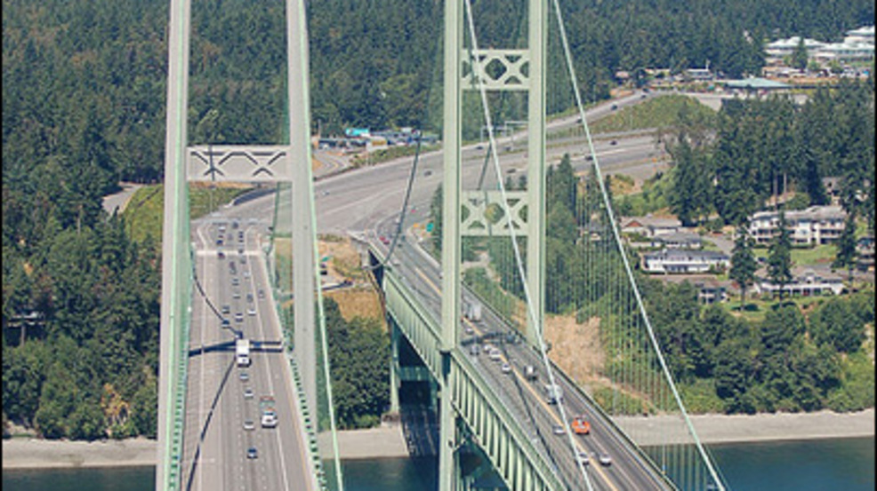 17644936-7f02-4946-9242-ad567785cee4-120108_tacoma_narrows_bridge.jpg
