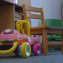 Child Care Solutions comments on House vote