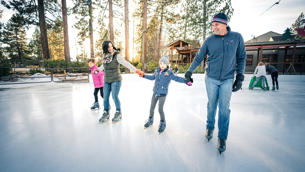 2017.12-VB-Family-Ice-Skating-riii-51.jpg