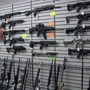 Oregon ballot measure sought for guns to be safely stored