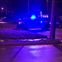 Police following leads after two minors shot overnight in Battle Creek