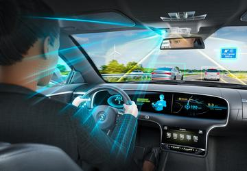 In-car cameras will determine if you're ready to take control of your car