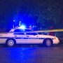 1 man dead, another in critical condition after PG County double shooting, police say