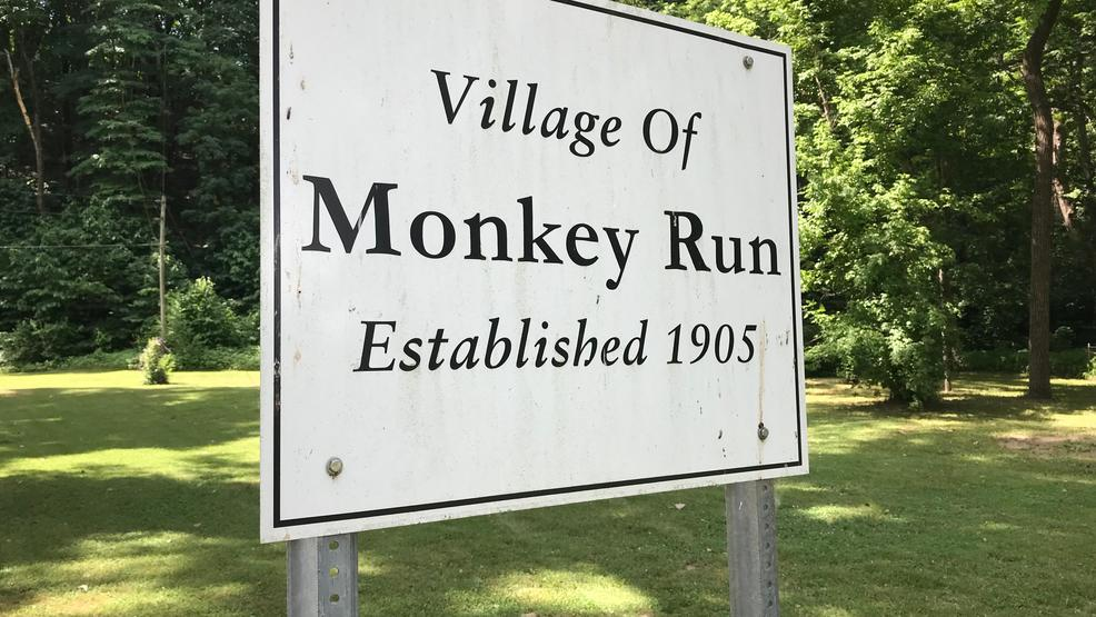 Monkey Run, MO - 25 years after the Flood 93 | KHQA